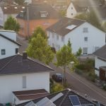 Five Ways in Which Solar Panels Can Save You Money
