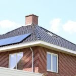 10 Interesting Facts About Solar Panels You Probably Didn't Know