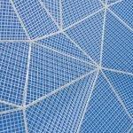 Do Solar Panels Last Forever?